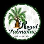 Royal Palm wine